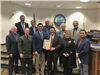 In Recognition of the 2018 Tet Festival held at Mile Square Regional Park