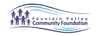 Fountain Community Foundation2