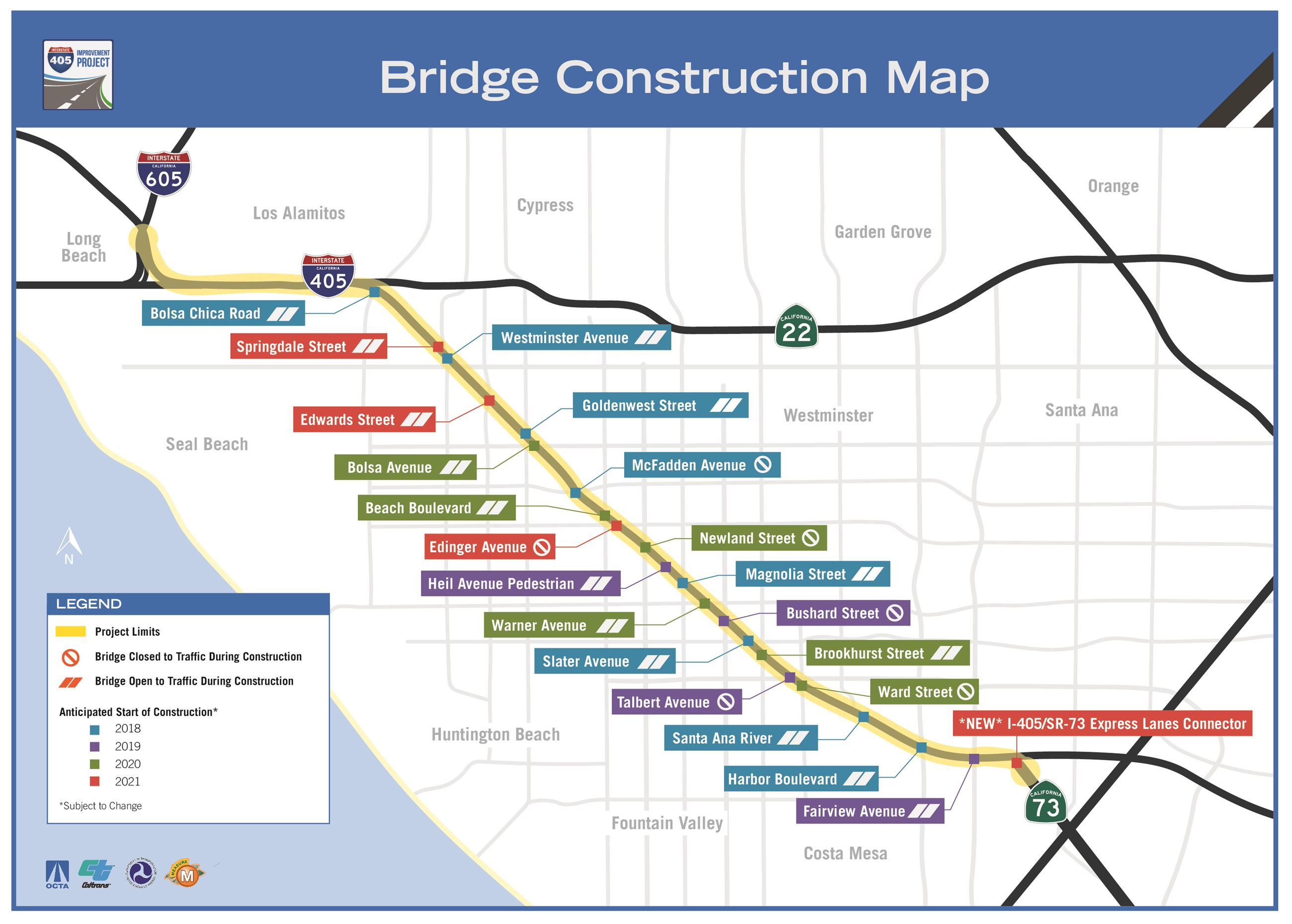 405-Bridge-Construction-Map_081417_web