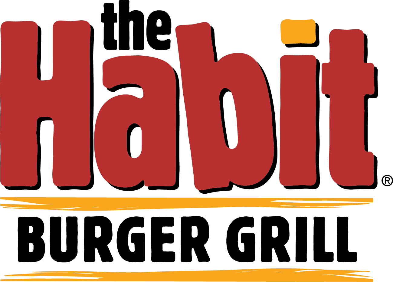 Habit Burger Grill logo_transparent background