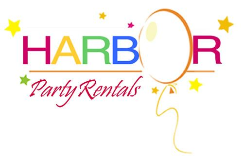 Harbor Party Rentals_contributing sponsor