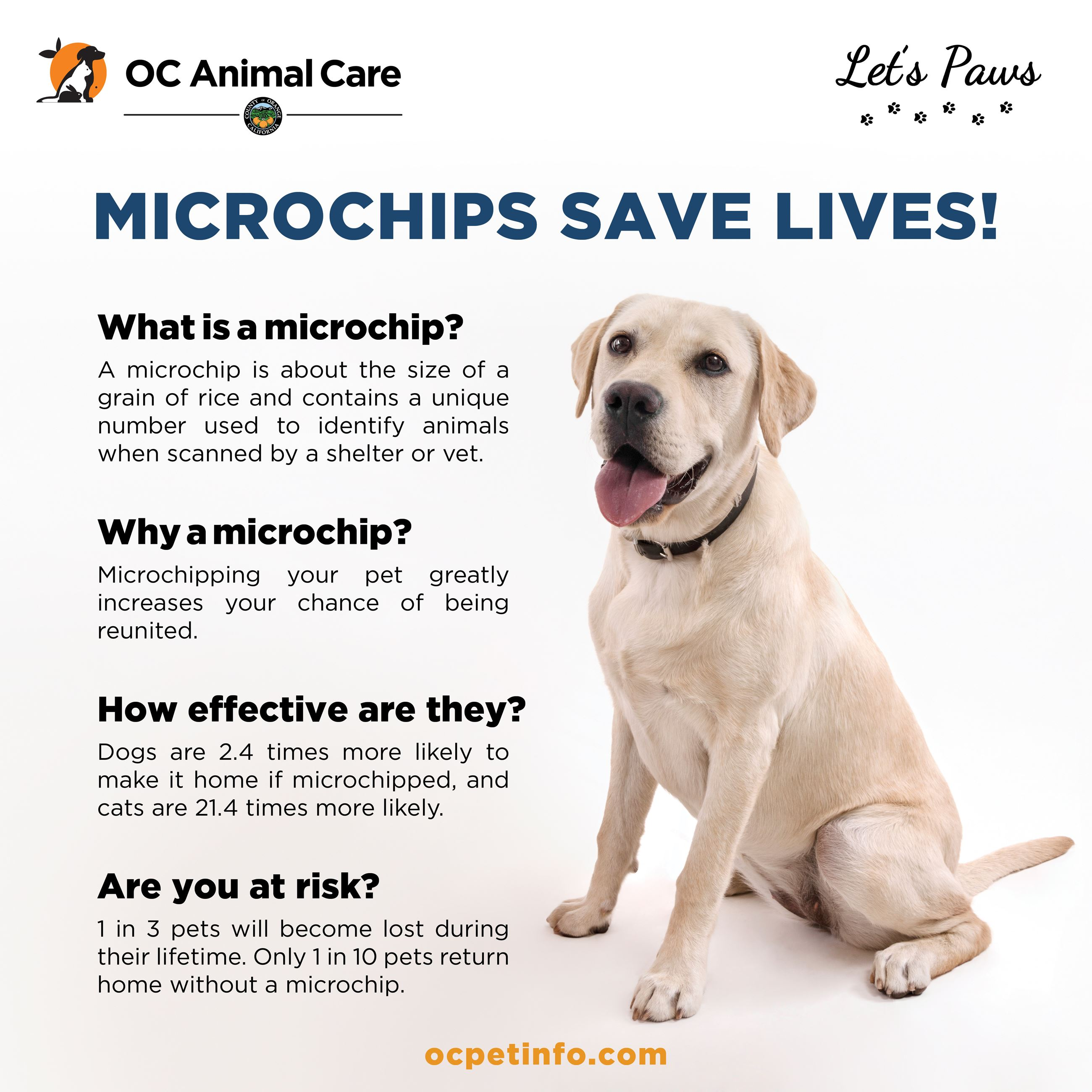 Microchipping Graphic 5-13-21
