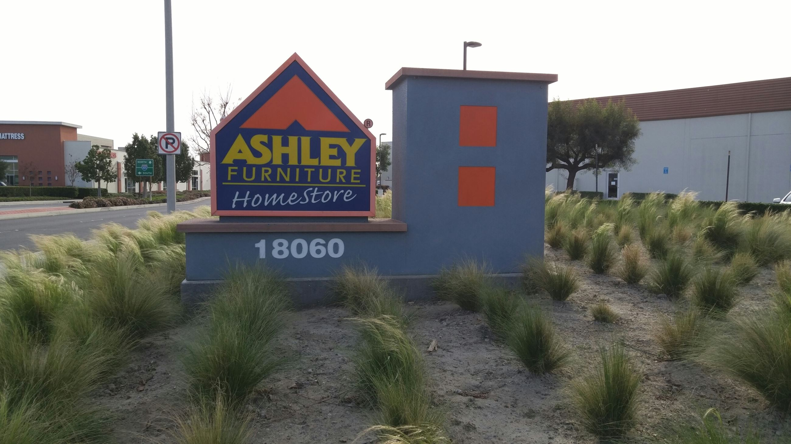 Ashley Furniture_1